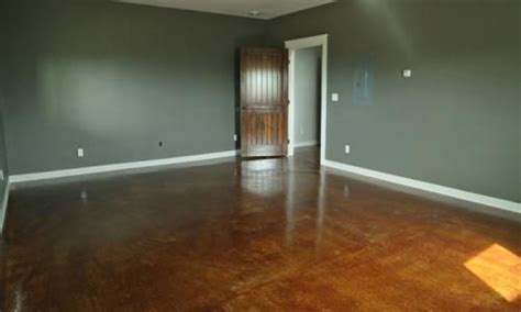 Rust Oleum Epoxyshield Garage Floor Coating by Pin By Roger On Decor