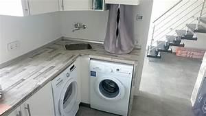Wäscheschacht Selber Bauen : w scheabwurf klappe w scheschacht verkleidung und auffangsack ~ Frokenaadalensverden.com Haus und Dekorationen