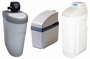 Quel Adoucisseur D Eau Choisir : bien choisir son adoucisseur d 39 eau capte riviera ~ Dailycaller-alerts.com Idées de Décoration
