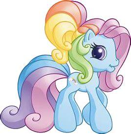 Mein kleines pony Bild  Animaatjes my little pony 51804