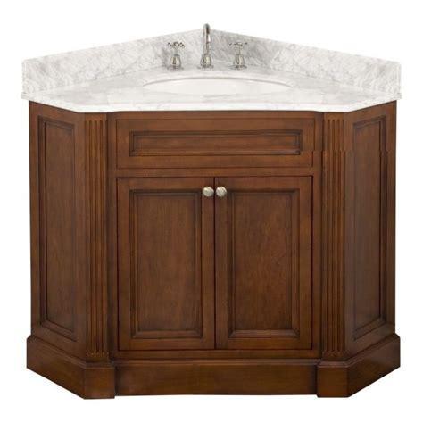 corner bathroom vanity cabinet   Bathrooms   House Ideas