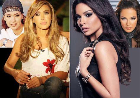Ces Stars Arabes Regrettent Leurs Opérations