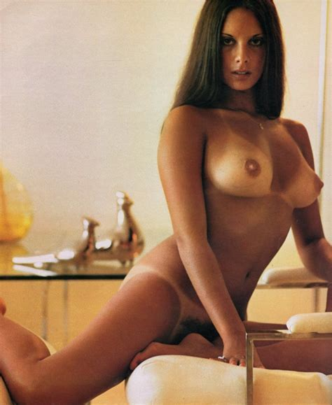 Playboy Playmate Of The Month May Jennifer Liano Wallpaper Girl Picture