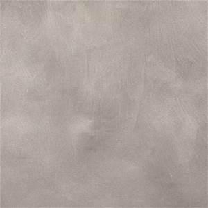 beton cire gris chartreux arcane industries With nuancier peinture couleur taupe 6 beton cire gris chartreux betoncire beton cire et