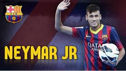 Neymar Wallpapers Barcelona Digital