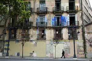 Pisos De Bancos : la 39 plaga okupa 39 se dispara se apropian del 23 de los ~ A.2002-acura-tl-radio.info Haus und Dekorationen