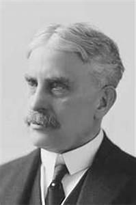 Borden, Sir Robert Laird | Queen's Encyclopedia