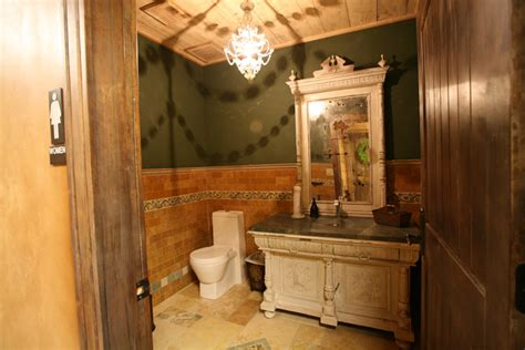 bathroom springfield mo ozark mountain granite co