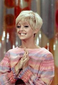 1000+ images about Goldie Hawn on Pinterest | Goldie hawn ...
