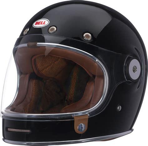 cheap motocross helmets for sale 100 cheap motocross helmets for sale gmax helmets
