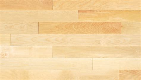 Maple Wood Texture Seamless