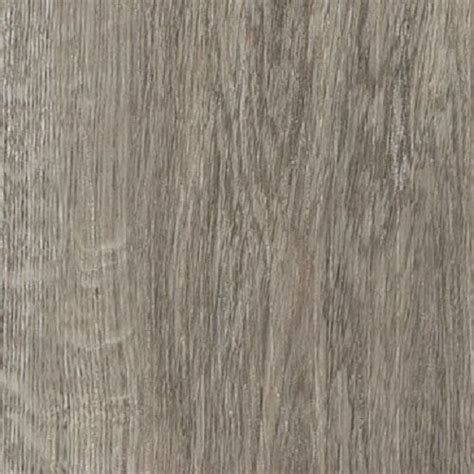 vinyl plank flooring xtra purchase amtico spacia xtra weathered oak vinyl flooring