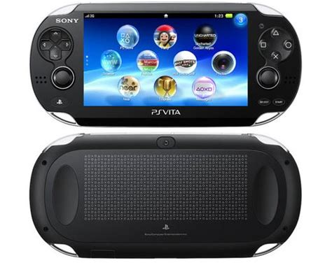 touchremap plugin released for the psvita take