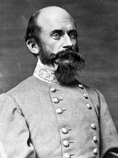 general ewall bing images confederate civil war