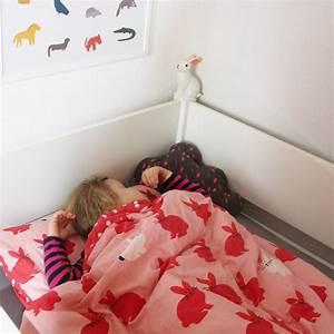 Ab Wann Bettdecke Für Kleinkinder : hochbetten fuer kinder ab wann manis h 5 sarahplusdrei ~ Bigdaddyawards.com Haus und Dekorationen