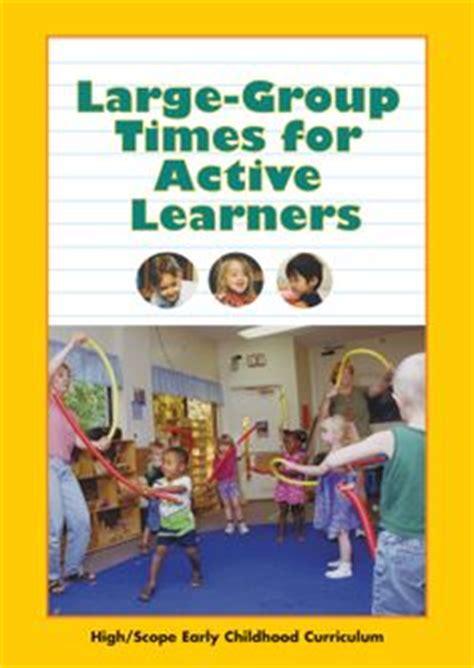 1000 images about large preschool activities on 477   fafa1596d4c17de6c5b3d6f7d4a18ce3