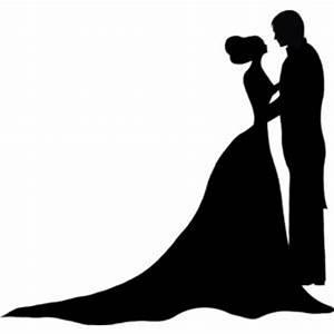 Wedding, Wedding couples and Couple on Pinterest