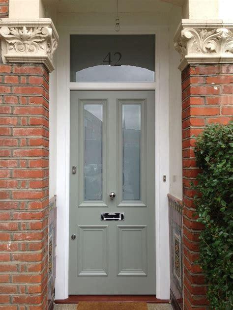 Victorian Front Doors On Pinterest  Victorian Front