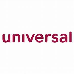 Ikea Kundenservice Hotline : universal telefonnummer 0900 310051 universal kontakt ~ Orissabook.com Haus und Dekorationen