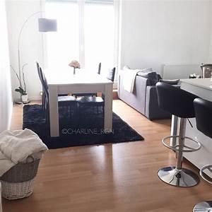 Conforama Salle A Manger : conforama table chaise salle manger 3 la d233coration ~ Melissatoandfro.com Idées de Décoration