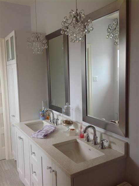 stunning bathroom linen tower decorating ideas images in