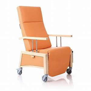 Stuhl Mit Aufstehhilfe : pflegesessel marla lift aufstehhilfe und rollen verstellbar ~ Indierocktalk.com Haus und Dekorationen