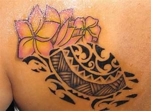 Blumen Und Ihre Bedeutung : buddhistische tattoos und ihre bedeutung ~ Frokenaadalensverden.com Haus und Dekorationen