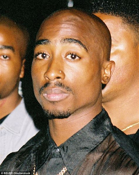 gold hair tupac shakur letter from 1988 is listed for moments