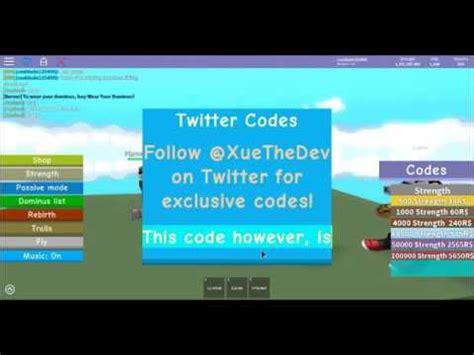 unboxing simulator  codes wiki strucidcodescom