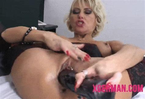 Showing Porn Images For Solo Amateur Porn Nopeporn Com