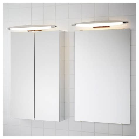 ikea cabinet lighting skepp led cabinet wall lighting ikea
