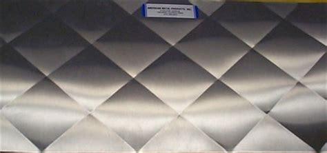 backsplash wall cladding