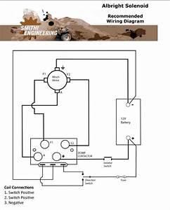 Pneumatic Valve Circuit Diagram