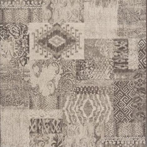 sitap tappeti prezzi tappeto moderno sitap modello 01 tappeti a prezzi