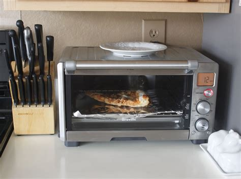 Breville Toaster Oven by Breville 650xl Toaster Oven Review Bobsrantsandraves