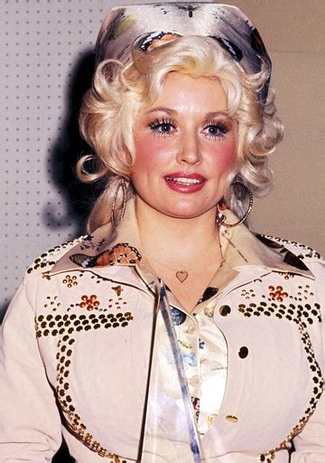 Dolly helps you move on your schedule and at an affordable price. Dolly Parton | Nostalgia Central