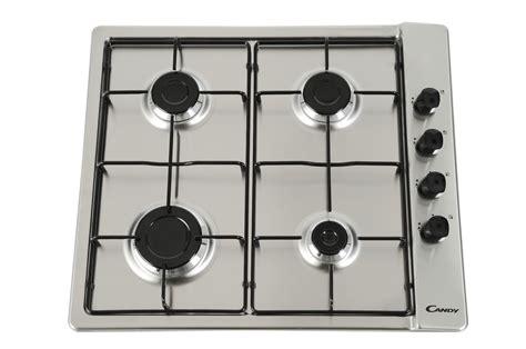 plaque cuisine gaz plaque de cuisson gaz inox ustensiles de cuisine