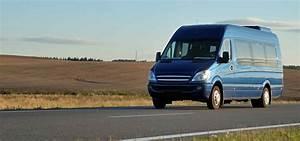 Location Minibus 7 Places : location minibus 10 places avec chauffeur ~ Medecine-chirurgie-esthetiques.com Avis de Voitures