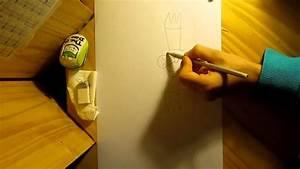Comment Attraper Une Taupe : comment dessiner une taupe pour les nuls youtube ~ Dailycaller-alerts.com Idées de Décoration