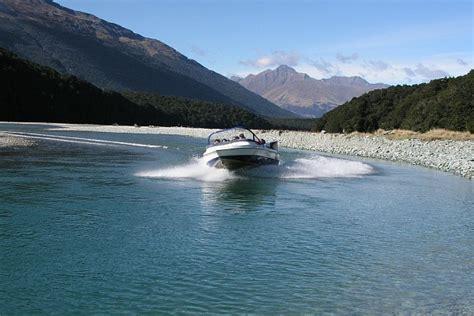 Jet Boat Yacht by Jet Boat Jet Boat Yacht