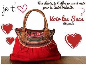 Idée Cadeau Saint Valentin Femme : cadeau st valentin pour elle derni re minute ~ Teatrodelosmanantiales.com Idées de Décoration