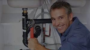 Plombier Levallois Perret : plombier levallois perret 92300 39 heure 01 85 08 30 34 ~ Premium-room.com Idées de Décoration