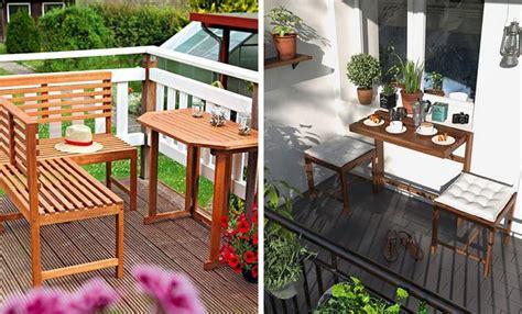 Balkon Ideen Interessante Einrichtungsideen Kleiner Balkonsbalkon Ideen Garten Auf Dem Balkon by Schmaler Balkon Ideen