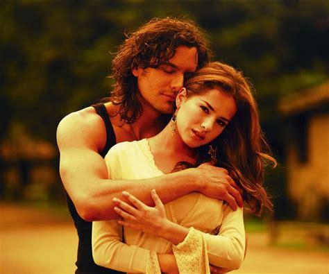 love and hot image telenovelas images juan norma pasion de gavilanes