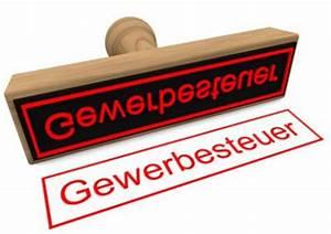 Gewerbesteuer Berlin Berechnen : aust und partner steuerberater und rechtsanwalt ihre ~ Themetempest.com Abrechnung