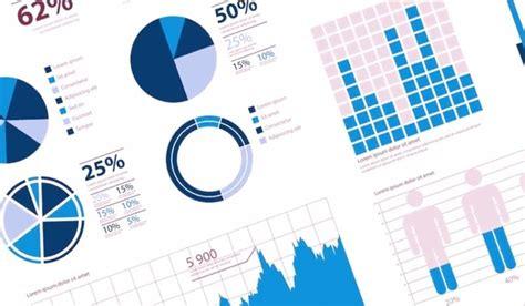 data visualization school  management university