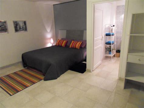 chambres d hotes 41 chambres d 39 hôtes madinina 39 s cube chambres d 39 hôtes à