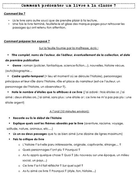 Methodologie dissertation pedagogique