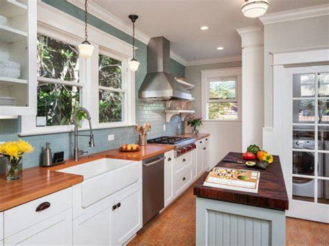 country cabinets for kitchen 25 best ideas about 3d kitchen design on 5940