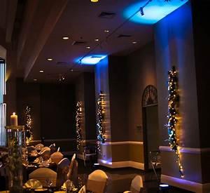 Creative lighting ideas for Creative lighting ideas